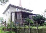 Foreclosed Home in S MARKET ST, East Palestine, OH - 44413