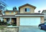 Foreclosed Home in EAGLES NEST DR, Corona, CA - 92883