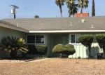 Foreclosed Home in FISHER ST, San Bernardino, CA - 92404