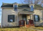 Foreclosed Home in LOCUST ST, Washington, MO - 63090
