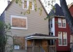 Foreclosed Home in E 92ND PL, Chicago, IL - 60619