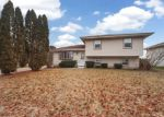 Foreclosed Home in WHITESIDE DR, Joliet, IL - 60435