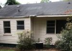 Foreclosed Home en CORNELIA RD, Augusta, GA - 30906