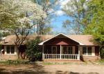 Foreclosed Home en PONDEROSA RD, Griffin, GA - 30223