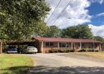 Foreclosed Home in GINGER LN, Easley, SC - 29642