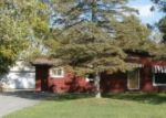 Foreclosed Home in BEEBE RD, Newfane, NY - 14108