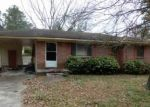 Foreclosed Home in RED MILL RD, Birmingham, AL - 35215