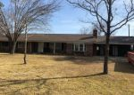 Foreclosed Home en AMY BECK RD, Jesup, GA - 31545
