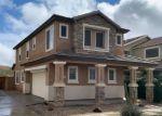 Foreclosed Home en N 30TH DR, Phoenix, AZ - 85086