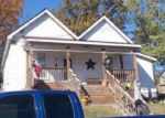 Foreclosed Home in S MYRTLE ST, Excelsior Springs, MO - 64024