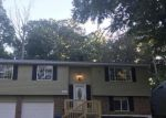 Foreclosed Home in ALPINE PL, Indianapolis, IN - 46226