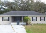 Foreclosed Home en VIBURNUM CT, Polk City, FL - 33868