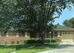 Foreclosed Home in WINSTON DR, Macon, GA - 31206