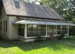 Foreclosed Home in BLAND ST, Valley, AL - 36854