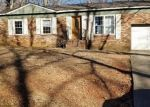 Foreclosed Home in CRAIG FARM RD, Lancaster, SC - 29720