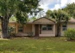 Foreclosed Home in DAYTON DR, Hudson, FL - 34667