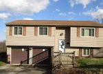 Foreclosed Home in JADE DR, Verona, PA - 15147