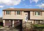 Foreclosed Home en JADE DR, Verona, PA - 15147