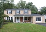 Foreclosed Home in PENNYPACKER DR, Willingboro, NJ - 08046