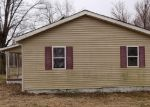 Foreclosed Home in S HICKORY ST, Hymera, IN - 47855