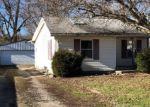 Foreclosed Home in S RED BANK RD, Evansville, IN - 47712