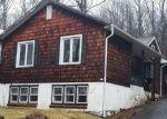 Foreclosed Home in HILLSIDE AVE, Belvidere, NJ - 07823