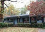 Foreclosed Home in KERRI DR, Birmingham, AL - 35215