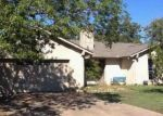 Foreclosed Home in APACHE CT, Bryan, TX - 77802