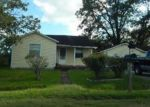 Foreclosed Home in WOODROW ST, Texas City, TX - 77591