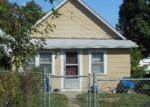Foreclosed Home in CASTELAR ST, Omaha, NE - 68105