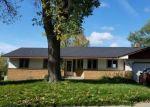 Foreclosed Home en TAYLOR ST NE, Minneapolis, MN - 55421