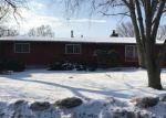 Foreclosed Home en 45TH ST, Kenosha, WI - 53144