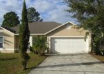 Foreclosed Home in PETERLEE CT, Kissimmee, FL - 34758