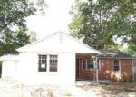 Foreclosed Home en WB AND A RD, Severn, MD - 21144