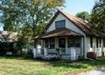 Foreclosed Home in AUGUSTINE HERMAN HWY, Chesapeake City, MD - 21915