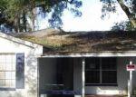 Foreclosed Home en ELISE MARIE CT, Seffner, FL - 33584