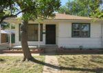 Foreclosed Home en MERKLEY AVE, West Sacramento, CA - 95691