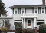 Foreclosed Home in 28TH ST NE, Canton, OH - 44714