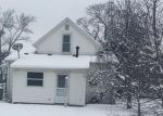 Foreclosed Home in E CANAL ST, Troy, OH - 45373