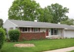 Foreclosed Home in FLEET RD, Troy, OH - 45373