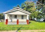Foreclosed Home in WALKER ST, Troy, OH - 45373