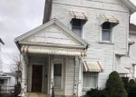 Foreclosed Home in S DOWNING ST, Piqua, OH - 45356