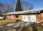 Foreclosed Home in WONDER WAY, Tipp City, OH - 45371