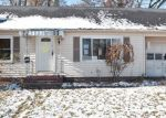 Foreclosed Home in WESTLAND AVE SW, Massillon, OH - 44646