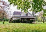 Foreclosed Home in E CROCKER ST, Bradner, OH - 43406