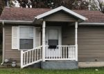 Foreclosed Home en N WEST AVE, Springfield, MO - 65802