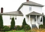 Foreclosed Home en 26TH ST, Blairsville, PA - 15717