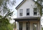 Foreclosed Home in OTTAWA ST, Leavenworth, KS - 66048