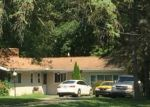 Foreclosed Home en RAVINE ST, Southfield, MI - 48033