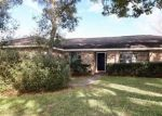 Foreclosed Home in WOODBRIAR CT, Orlando, FL - 32835